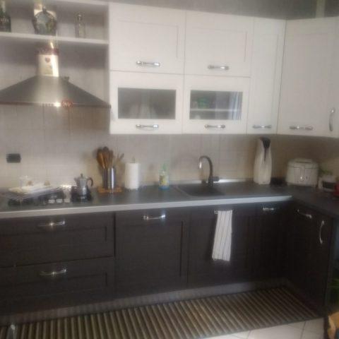 Smontaggio e montaggio mobili con servizio di falegnameria e riambientamento cucine